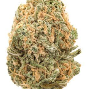 Acapula Gold Marijuana Strain