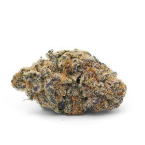 Blue Hawaiian Marijuana Strain