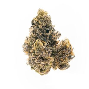 Grape Fruit Marijuana Strain